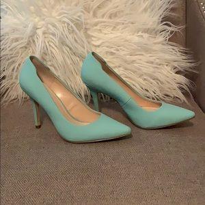 Aldo Shoes - Aldo Heels